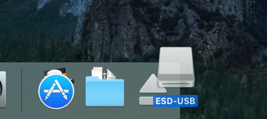 eject-drive-mac.png